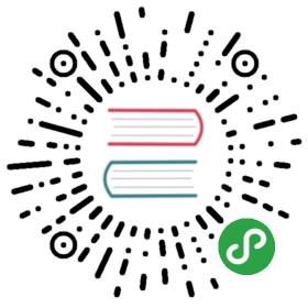 Pandora中文文档手册 - BookChat 微信小程序阅读码