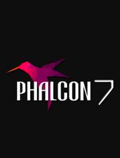 Phalcon7 官方开发文档