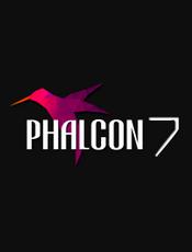 Phalcon7 内核开发手册
