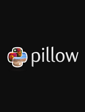 Pillow (PIL Fork) 7.0 中文文档