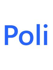 Poli Document