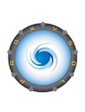 [英文]ProxySQL 手册