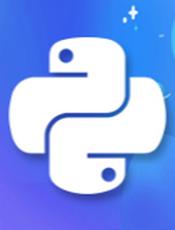 Python - 100天从新手到大师