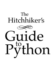 Python最佳实践指南中文版