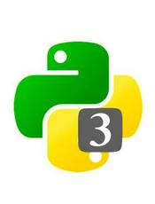 Python 3 Module Examples(英文版)