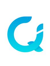 QMUI Web 3.0 开发手册