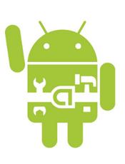 Qigsaw 爱奇艺开源的Android动态化方案