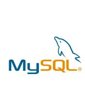 Atlas - MySQL 数据中间件