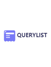 QueryList V3 API手册