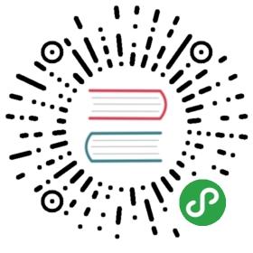 QueryList V3 API手册 - BookChat 微信小程序阅读码