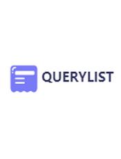 QueryList V3 中文文档