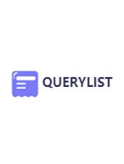 QueryList V4 API手册