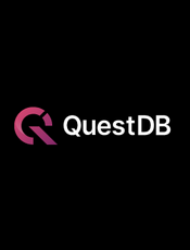 QuestDB v5.0 Documentation