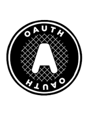 OAuth 2.0授权框架简体中文翻译