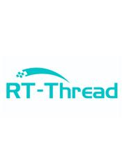 RT-Thread工具手册