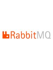 RabbitMQ 中文文档