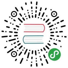 Rails 风格指南 - BookChat 微信小程序阅读码