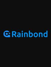 Rainbond v5.3 文档手册
