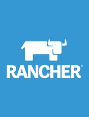 Rancher v2.6 Documentation