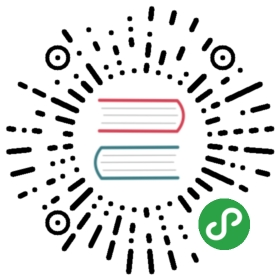 React Advanced Guides 官方文档中文翻译 - BookChat 微信小程序阅读码