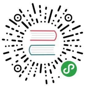 [英文]React Enlightenment - BookChat 微信小程序阅读码