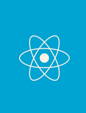 [英文]React Native Training