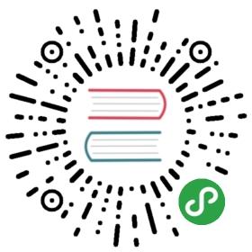 [英文]React Native Training - BookChat 微信小程序阅读码
