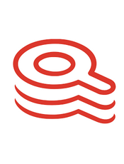 RediSearch v1.0 Document