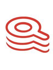 RediSearch v1.2 Document