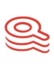RediSearch v1.8 Document