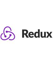 Redux 中文文档