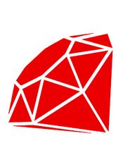 Ruby用户指南