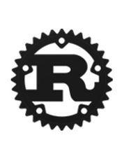 RustPrimer 中文版