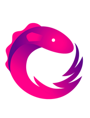 RxSwift 2.5 中文英文双语文档
