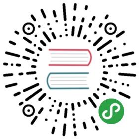SICP 的魔法 - BookChat 微信小程序阅读码