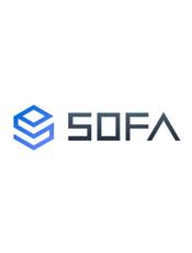 SOFABoot 文档手册