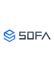 SOFARPC 文档手册