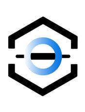 SOFATracer 开发手册(201908)
