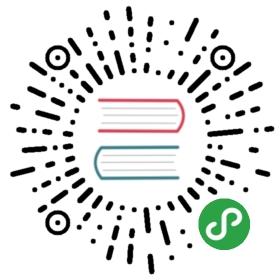 SOFATracer 开发手册(201908) - BookChat 微信小程序阅读码