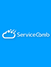 Apache ServiceComb Saga 用户手册
