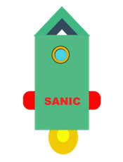 Sanic使用教程(Sanic For Pythoneer)