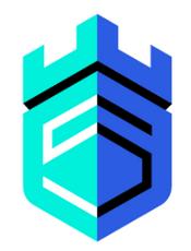 Sentinel v1.8 文档手册