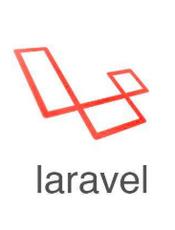laravel Sentry 中文教程