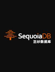 SequoiaDB 巨杉数据库 v3.2 使用手册