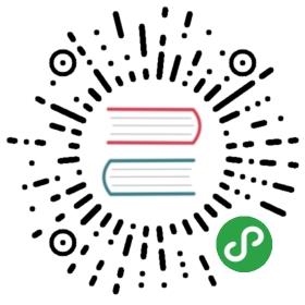 SequoiaDB 巨杉数据库 v3.2 使用手册 - BookChat 微信小程序阅读码