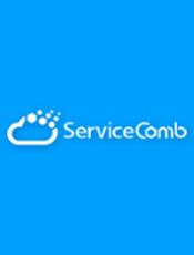 ServiceComb 开发者手册