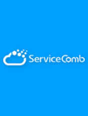 Apache ServiceComb 快速入门