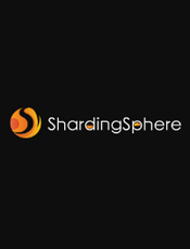 Apache ShardingSphere 1.x 官方中文文档