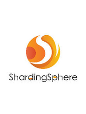 Apache ShardingSphere 3.x 官方中文文档