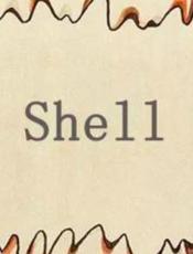 Shell编程基础